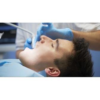 /family-dentistry-slider-3-e1575365984191-768x419_166793.jpg