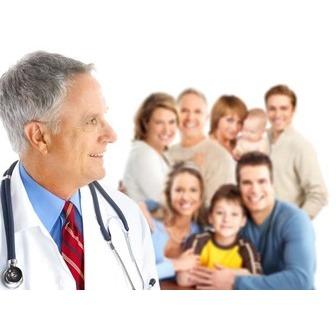 /family-doctor_67480.jpg