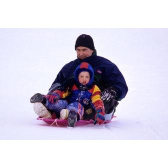 /family-sledding-cleveland-metroparks_54687.jpg