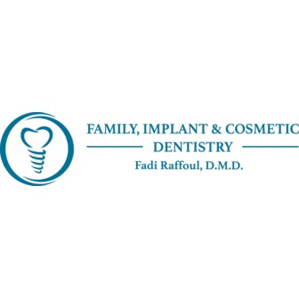 /familyimplantcosmeticdentistry-logo-1_176948.png