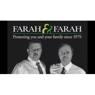 /farah_brothers-menu-hero_1508448811740_11443312_ver1-0_144977.png
