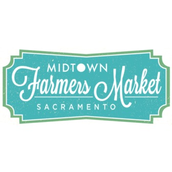 /farmers-market-logo-final_62025.png