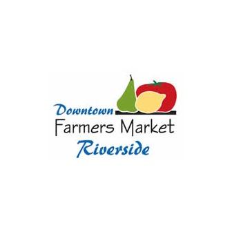 /farmers-market_49451.jpg