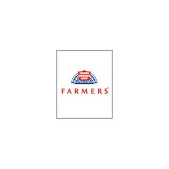 /farmerslogo_placements_45888.jpg