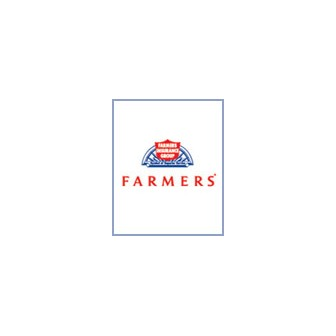 /farmerslogo_placements_47780.jpg