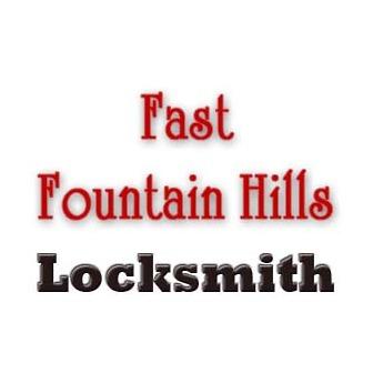 /fast-fountain-hills-locksmith-300_183599.jpg