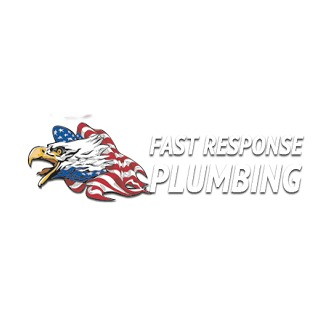/fast-response-plumbing-heating-cooling-and-drain-cleaning_90225.png