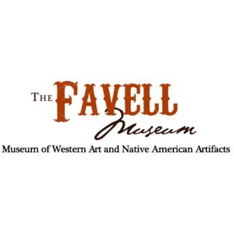 /favel-trans-web-logo-sm51_59370.png