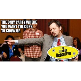 /fb-cops-show-up_95074.jpg