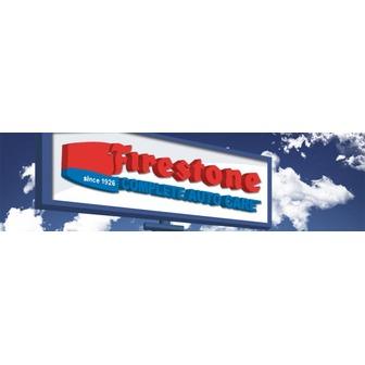 /fcac-store-banner_46668.jpg