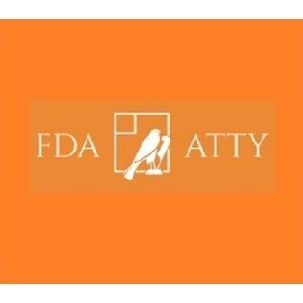 /fda_atty_logo_white_218838.jpg