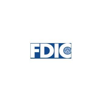 /fdic_home_logo_45609.png