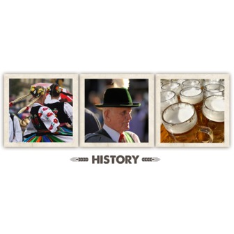/feature-history1_61449.png