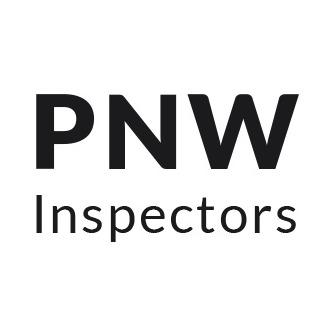 /federal-way-home-inspector_140956.jpg