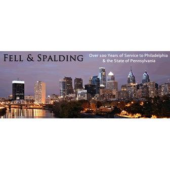 /fell-spalding-philadelphia_46819.jpg