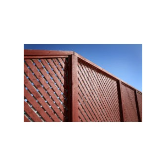/fence-repair_62953.jpg