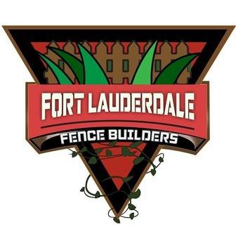 /fencing-builders-of-fort-lauderdale-logo_orig_204662.jpg