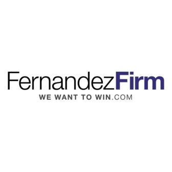 /fernandez-firm-logo-2x_139576.png