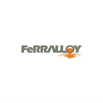 /ferr-300_107477.jpg