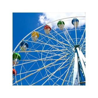 /festivals_parades_56170.jpg