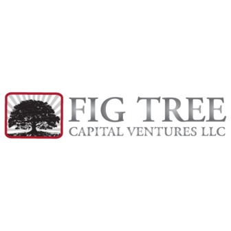 /fig-tree-capital-ventures_79504.png