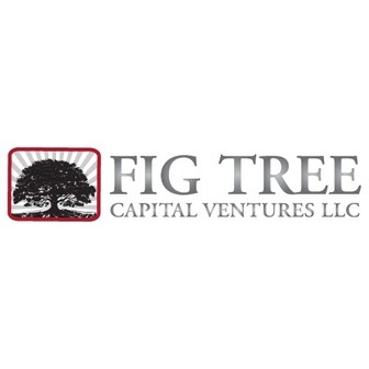 /fig-tree-capital-ventures_logo_90334.jpg