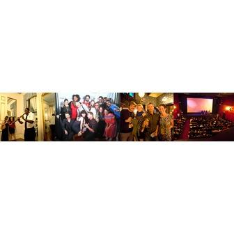 /filmfest_header-1337714046_55259.jpg