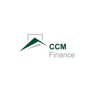 /finance-broker_149843.jpg