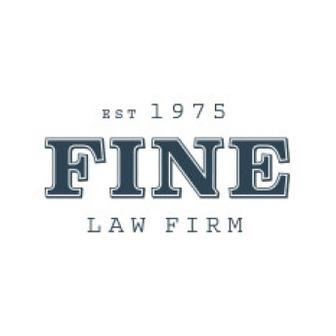/fine-law-firm_full_1586275162_184935.jpg