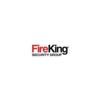/fireking_69978.jpg