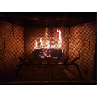 /fireplace-23_196565.png