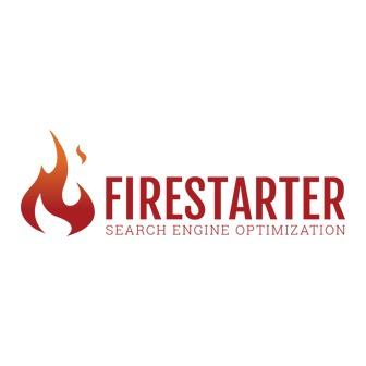 /firestarterlogo_95902.png