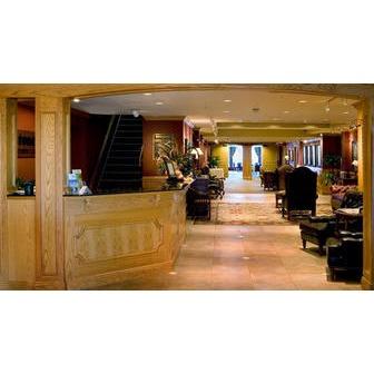 /firestonecountryclub-akron-oh-foyer-560x310_singleimage_49428.jpg