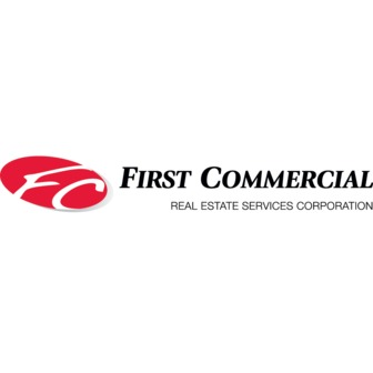 /first-commercial-logo_157450.png