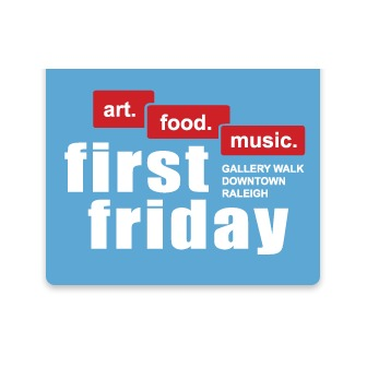 /first-friday-logo_55478.png