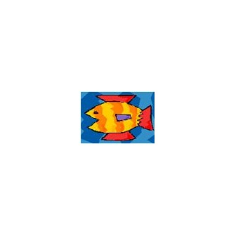 /fish-20105x75_0_55206.jpg