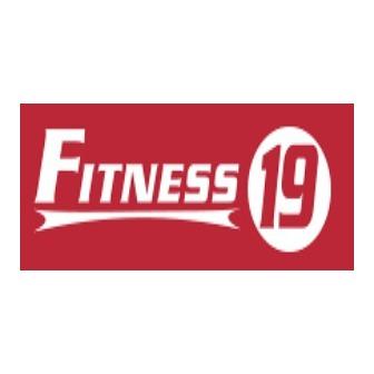 /fitness-19-logo_161645.jpg