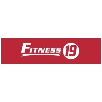 /fitness-19_161901.jpg
