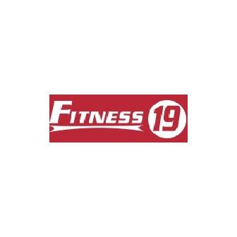 /fitness-19_161936.jpg