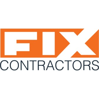 /fix-contractors-logo_100433.png