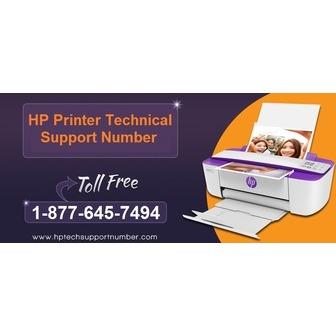 /fix-hp-printer-error_87454.jpg