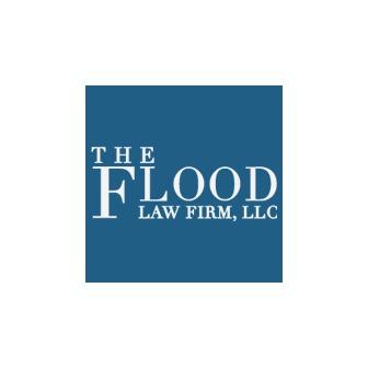 /flood-logo_65854.png