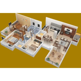 /floor-plan-of-villas-at-jrd-realtorss_79872.jpg
