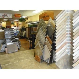 /floor-store-3_64126.jpg