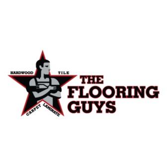 /flooring-guys-logo-e1321897759211_52328.png