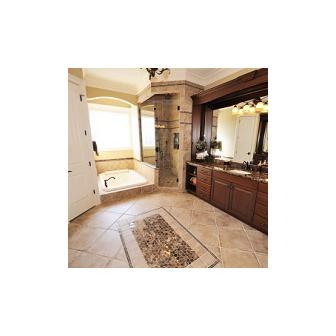 /flooringcompany1png_189550.png