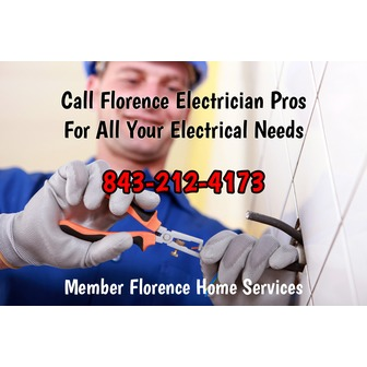 /florence-electrician-myrtle-beach-updated_71503.jpg