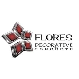 /flores-decorative-concrete-llc_89041.png