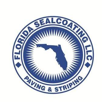 /florida-sealcoating-llc_160852.jpg