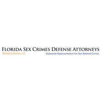 /florida_sex_crimes_attorney_68192.png